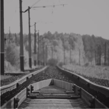 Digiland - Trainport