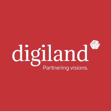 Digiland - Partnering Visions
