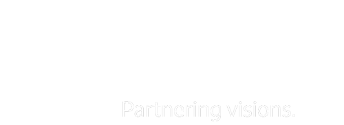 Digiland - Your Partner in Development, Security and Governance Systems