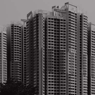 Digiland - Public Housing