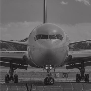 Digiland - Airport
