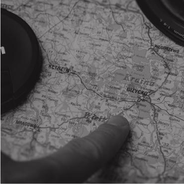 Digiland - Destination Development